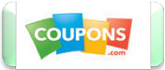 Coupons Logo